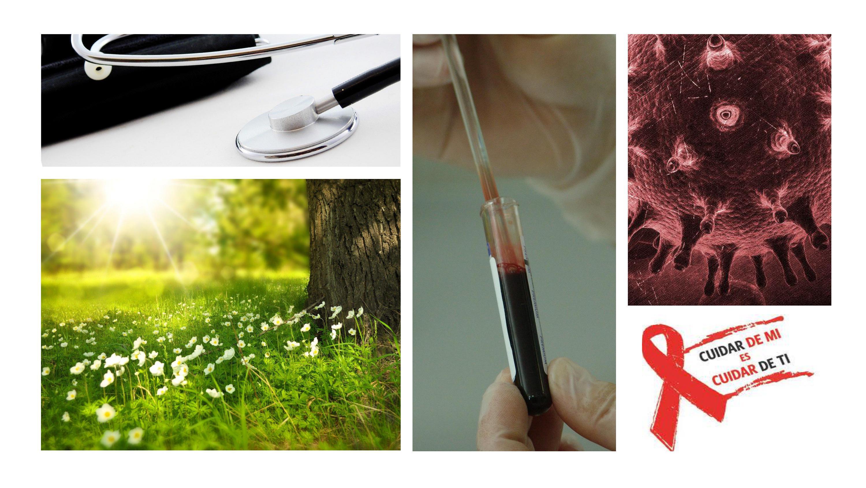 DECALOGO-oportunidades-AP-VIH-13