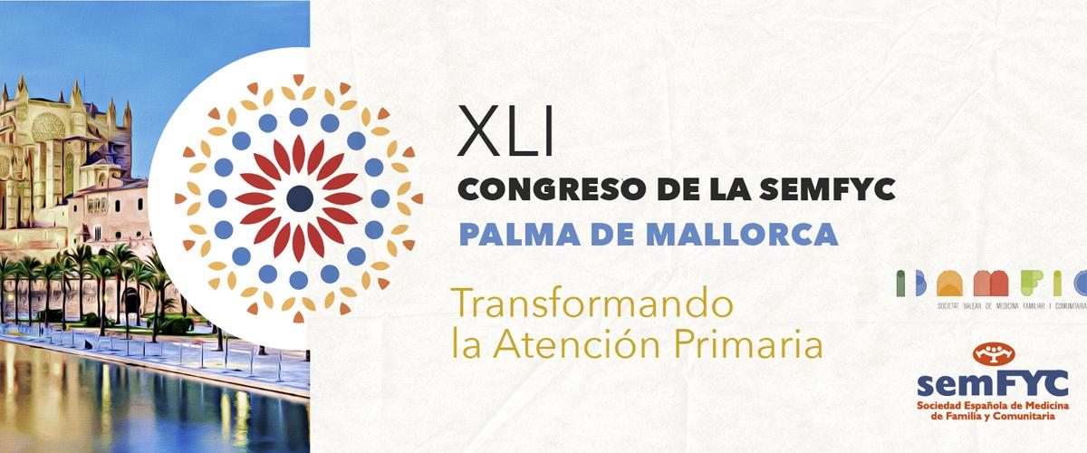 Mesa PAPPS Congreso semFYC 2021 ¡Te esperamos!